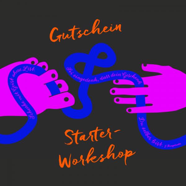 800×800-GutscheinStarter